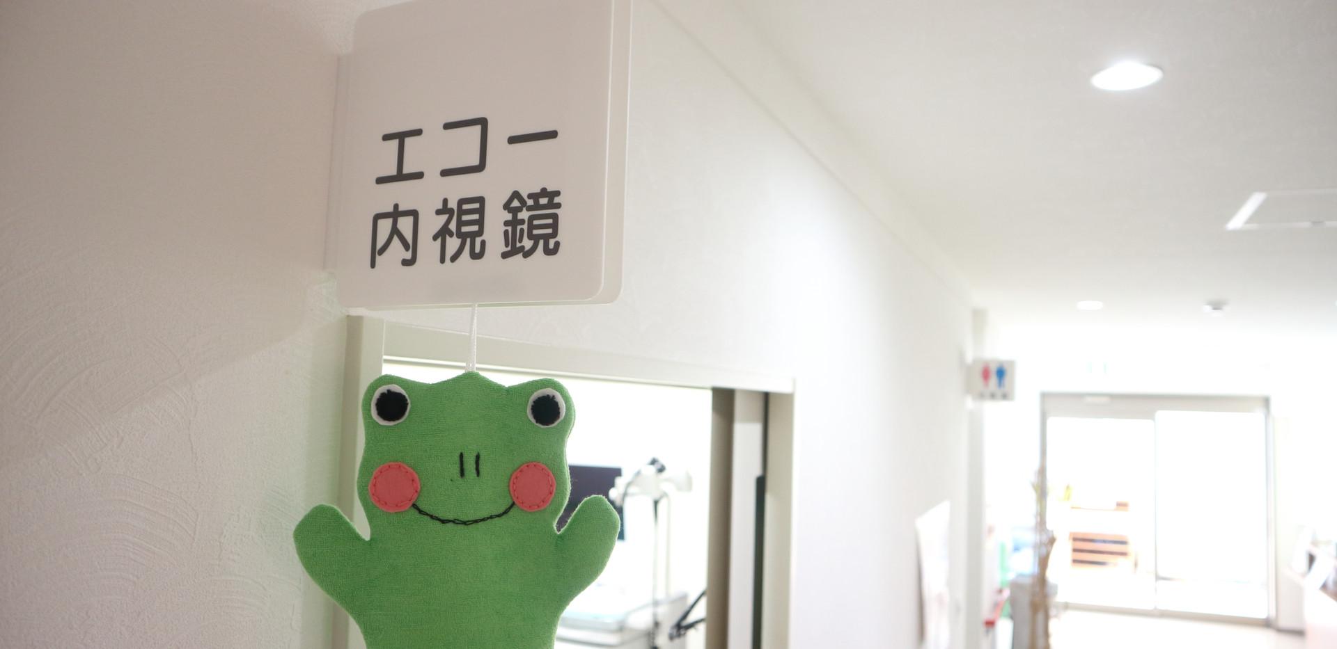 恵庭ふじたクリニック (1).JPG.jpg