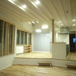 風穴の家 (6).JPG