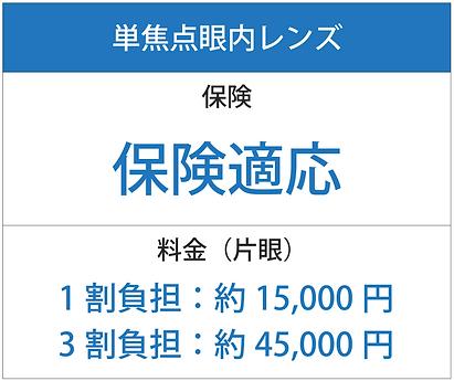 福岡白内障_単焦点眼内レンズ.png
