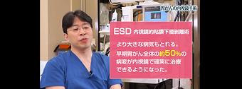 札幌 ホームページ制作 (6).png