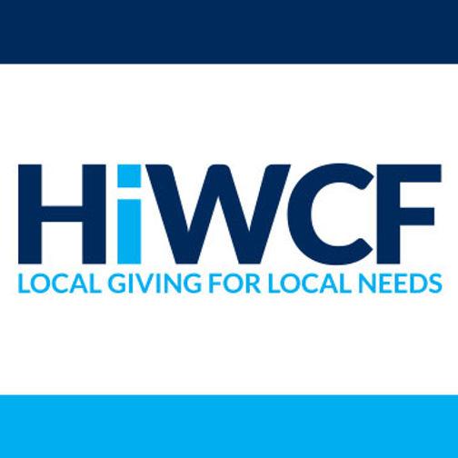 HIWCF Social Media Logo Jpeg.jpg