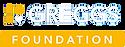 GREGGS_Foundaiton_logo_0.png