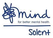 Mind Solent for better mental health