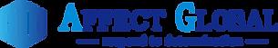 アフェクトグローバル株式会社 最新ロゴ.png