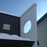 風穴の家 (11).JPG