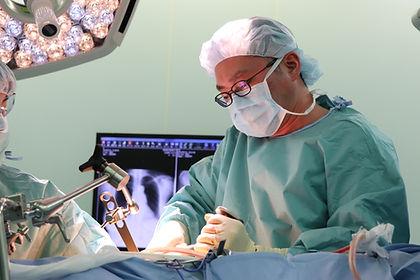 札幌人工関節手術