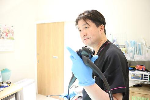 京都内視鏡_かんだクリニック (36).JPG