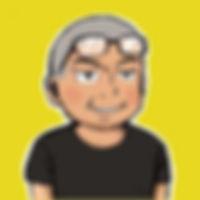 profile_f3c484a31f9e750730e6e204f2fa2c9d