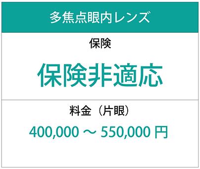 札幌白内障.png
