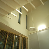 風穴の家 (9).JPG
