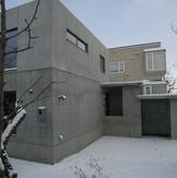 こんくりーとの家(Y邸) (2).JPG