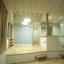 風穴の家 (7).JPG