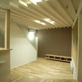 風穴の家 (5).JPG
