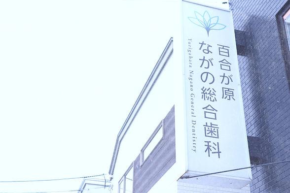 札幌マウスピース矯正.jpg
