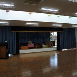 2015緑丘保育園改修工事 (18).jpeg
