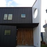 風穴の家 (3).jpeg