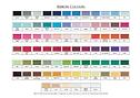 Ribbon colours - website image.png