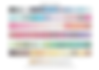 Ribbon colours - website image.png