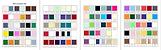 Matt coloured card - website image.png
