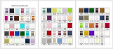 pearlescent card -website image.png