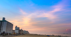 Why You Should Invest in Virginia Beach Real Estate