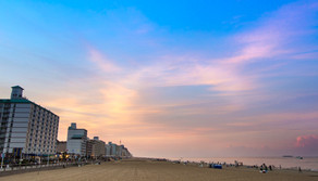 Why You Should Invest in Virginia Beach Real Estate in 2021