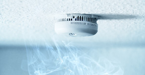 Norfolk Short-Term Rental Fire Safety Inspection: How to Pass
