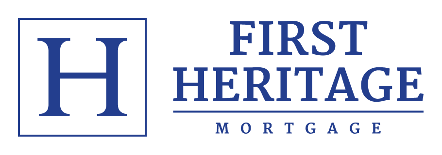 First Heritage Mortgage provides innovative mortgage solutions, customized to the unique needs of each borrower.