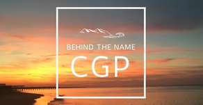 CGP: Behind the Name