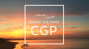 CGP Real Estate Consulting - Confidence in God's Providence