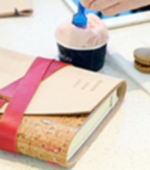 three_tiny_words_journal_icecream_LR2.jp