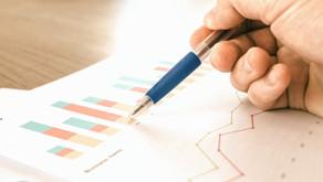 September 2019 Residential Market Update | Southside Hampton Roads