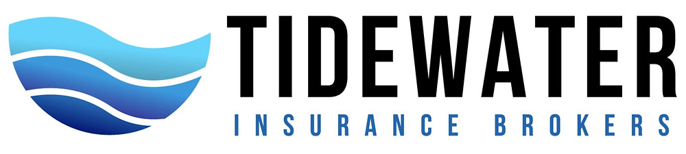 Tidewater Insurance Brokers is based in Virginia Beach, VA and specializes in home and auto insurance.