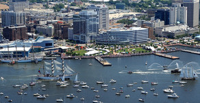 Norfolk Short-Term Rental Permit: How to Get One