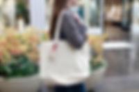 lauren_walking_bagtag_LR2.jpg