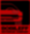 logo_bmc2.png