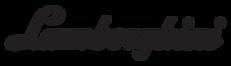 lamborghini-text-logo-2100x600.png