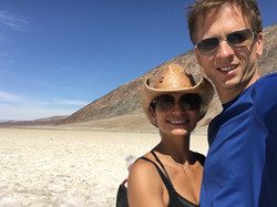 Death Valley (Nevada)