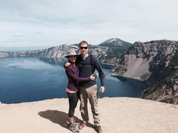 Crater Lake (Oregon)