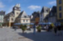 terre-au-duc-11_B_Galeron.jpg