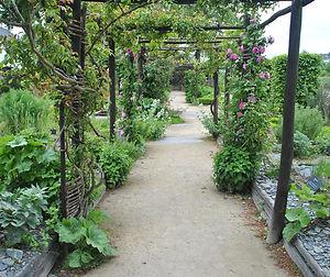 jardin-locmaria-4.jpg
