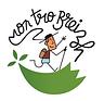 Logo-Mon-Tro-Breizh-1.png