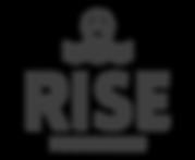 all_RISE_header_logos_matteblack_FN.png