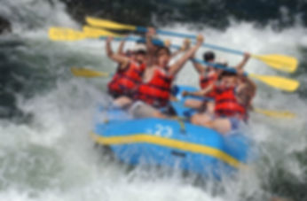whitewater_rafting.jpg