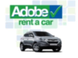 Adobe-banner-3.jpg