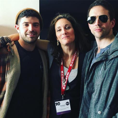 trio bandcandy.jpg