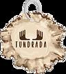 logo-tundrada.png
