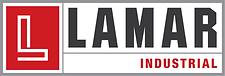 LOGO Lamar ind RGB 144dpi.png