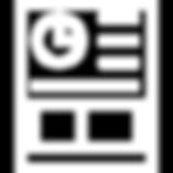 data-sheet (1).png