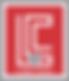 Lamar Cares Logo_New.png